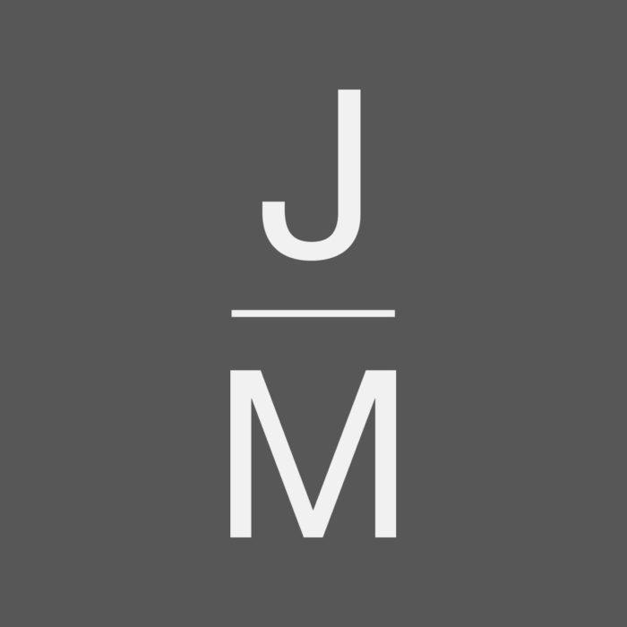 jackmode_label