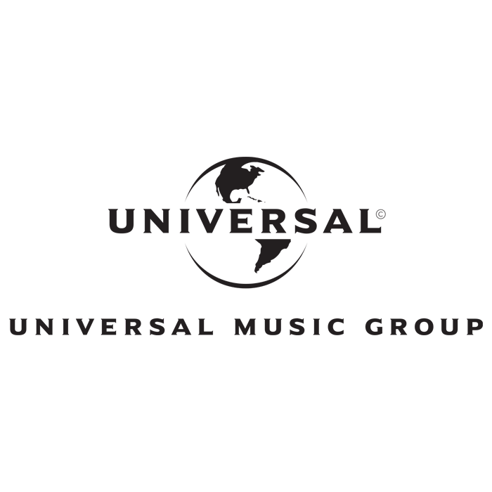 universal_label