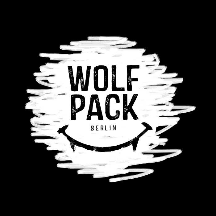wolfpack_berlin