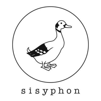 Sisyphon